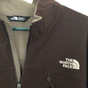 214473cbb The North Face M Norris Full ZIP NWT